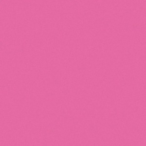 Image retrieved from  http://www.publicdomainpictures.net/view-image.php?image=56634&picture=pink-textured-paper-background